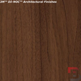 Wrapfolie 3M™ DI-NOC™ Architectural Finishes Fine Wood FW-1022