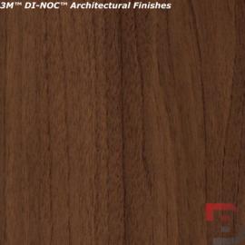 Wrapfolie 3M™ DI-NOC™ Architectural Finishes Fine Wood FW-1022