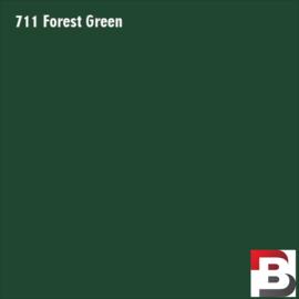 Snijfolie Plotterfolie Avery Dennison PF 711 Forest Green
