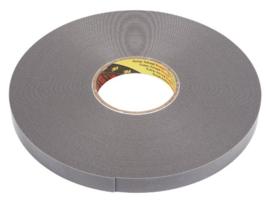 3M VHB Tape 4943 - 19mm