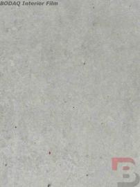 BODAQ Interior Film Concrete NS401
