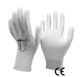 Wrap Handschoenen