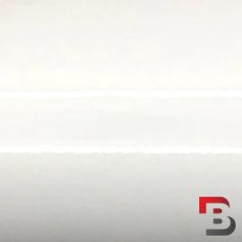 Wrap folie KPMF K75444 Perfect White Gloss