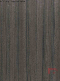 BODAQ Interior Film Premium Wood Collection Teak XP103
