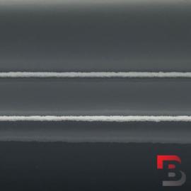 Wrap folie KPMF K75415 Omnious Grey Gloss
