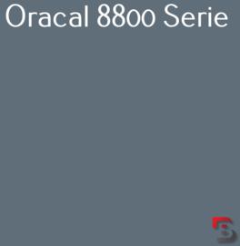 Oracal 8800 Translucent Premium Cast Film 8800-740 Swedish Grey