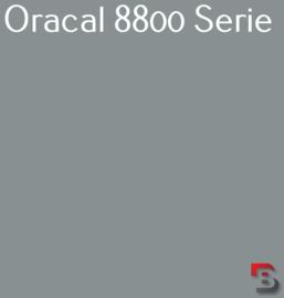 Oracal 8800 Translucent Premium Cast Film 8800-074 Middle Grey