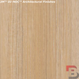 Wrapfolie 3M™ DI-NOC™ Architectural Finishes Wood Grain WG-1141