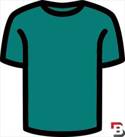 Poli-Flex Premium Turquoise 413