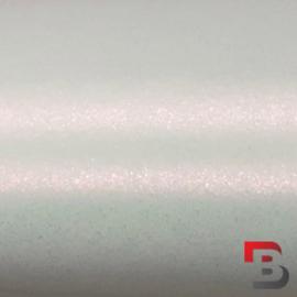 Wrap folie KPMF K75574 Pink White Starlight Matt
