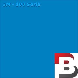 Snijfolie Plotterfolie 3M - 100-57 Olympic Blue