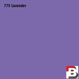 Snijfolie Plotterfolie Avery Dennison PF 775 Lavender