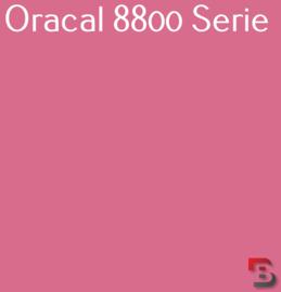 Oracal 8800 Translucent Premium Cast Film 8800-044 Magenta