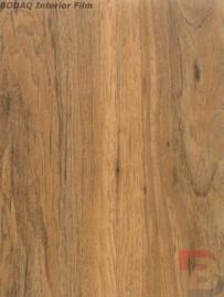 BODAQ Interior Film Standard Wood Walnut W141