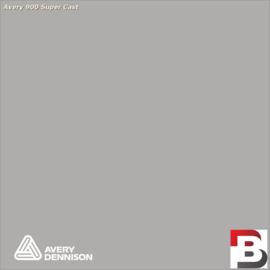 Snijfolie Plotterfolie Avery Dennison SC 960 Dove Grey