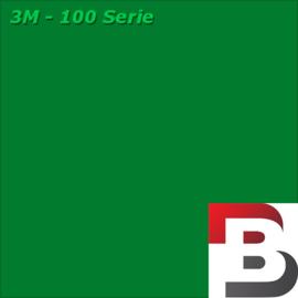 Snijfolie Plotterfolie 3M - 100-122 Green