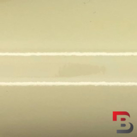Wrap folie KPMF K88823 Beige Gloss