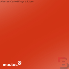 Mactac ColorWrap G31 Light Red