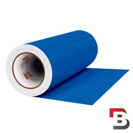 Oracal 631 Vinyl 631-052 Azure Blue
