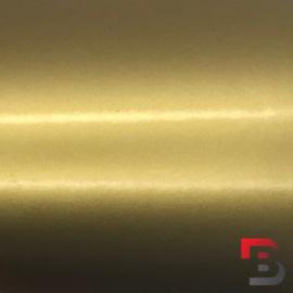 Wrap folie KPMF K88931 Gold Gloss