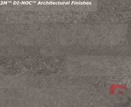 Wrapfolie 3M™ DI-NOC™ Architectural Finishes Abstract FA-1962