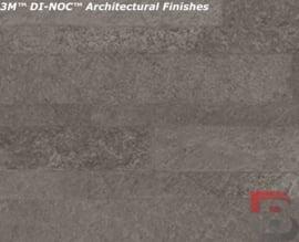 Wrapfolie 3M™ DI-NOC™ Architectural Finishes Abstract FA-1962