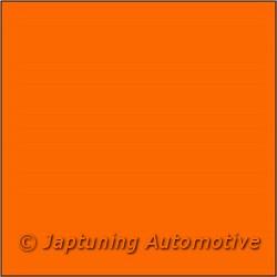 Snijfolie Plotterfolie Oracal 751 C -  Pastel Oranje 035