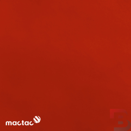 Mactac ColorWrap M31 Matt Light Red