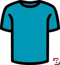 Poli-Flex Premium Sapphire Blue 464