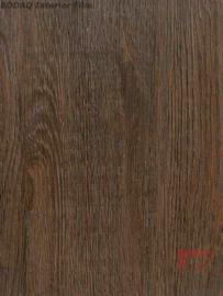 BODAQ Interior Film Rice Wood Collection Extra Dark Oak PZ912