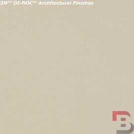 Wrapfolie 3M™ DI-NOC™ Architectural Finishes Metallic PA-180