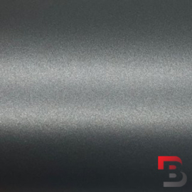 Wrap folie KPMF K75550 Welsh Slate Metallic Matt