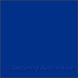 Snijfolie Plotterfolie Oracal 751 C -  Clematis Blauw 510