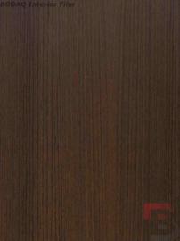 BODAQ Interior Film Standard Wood Dark Maple W638