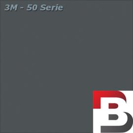 Snijfolie Plotterfolie 3M - 50-96 Grey