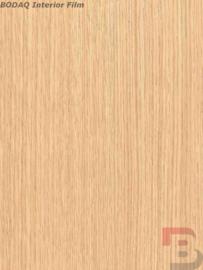 BODAQ Interior Film Premium Wood Collection Oak XP104