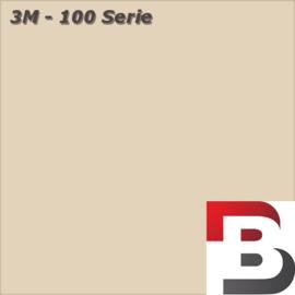 Snijfolie Plotterfolie 3M - 100-383 Ivory