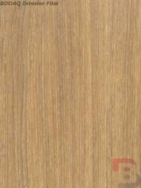 BODAQ Interior Film Rice Wood Collection Wash Oak PZ904