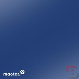 Mactac ColorWrap G41 Gloss Blue