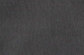 LG Interior Films RP51 (Geborsteld zwart)