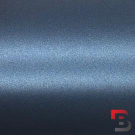 Wrap folie K75561 Elan Blue Metallic Matt