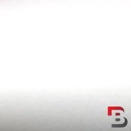 Wrap folie KPMF K89011 White Matt
