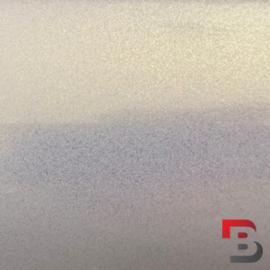 Wrap folie KPMF K71302 Gold Starlight Laminate Gloss