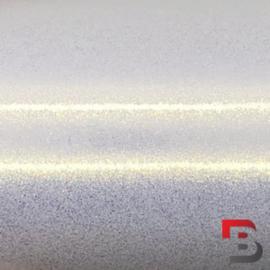Wrap folie KPMF K75472 Gold White Starlight Gloss