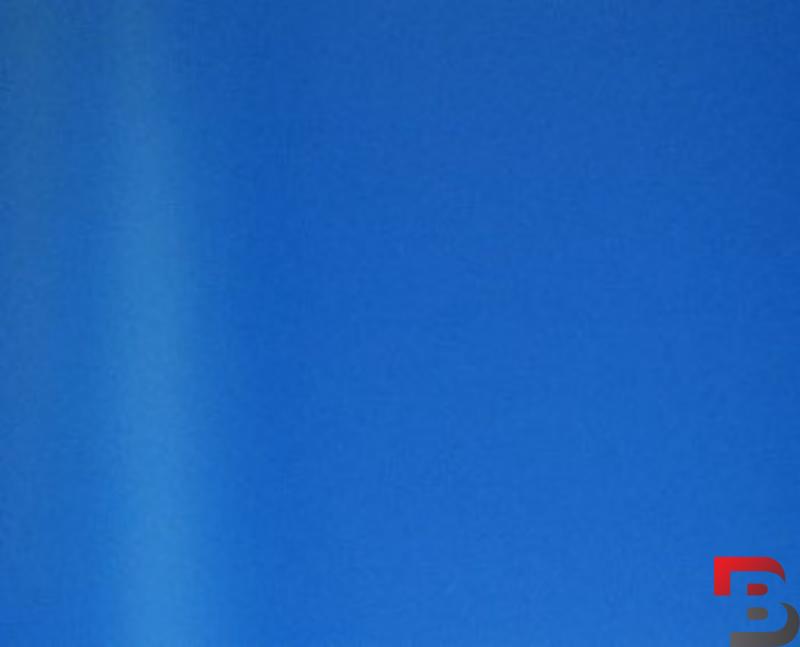 Wrap folie 3M 1080 S347 Satin Perfect Blue