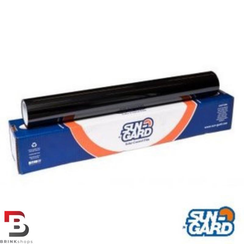 Madico SunGard Automotive Black Pearl NR35