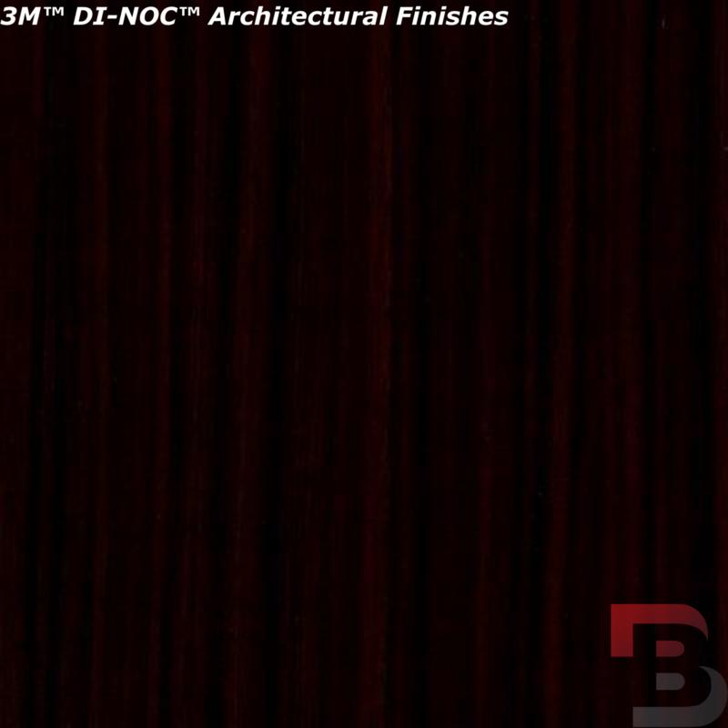 Wrapfolie 3M™ DI-NOC™ Architectural Finishes Fine Wood FW-1135