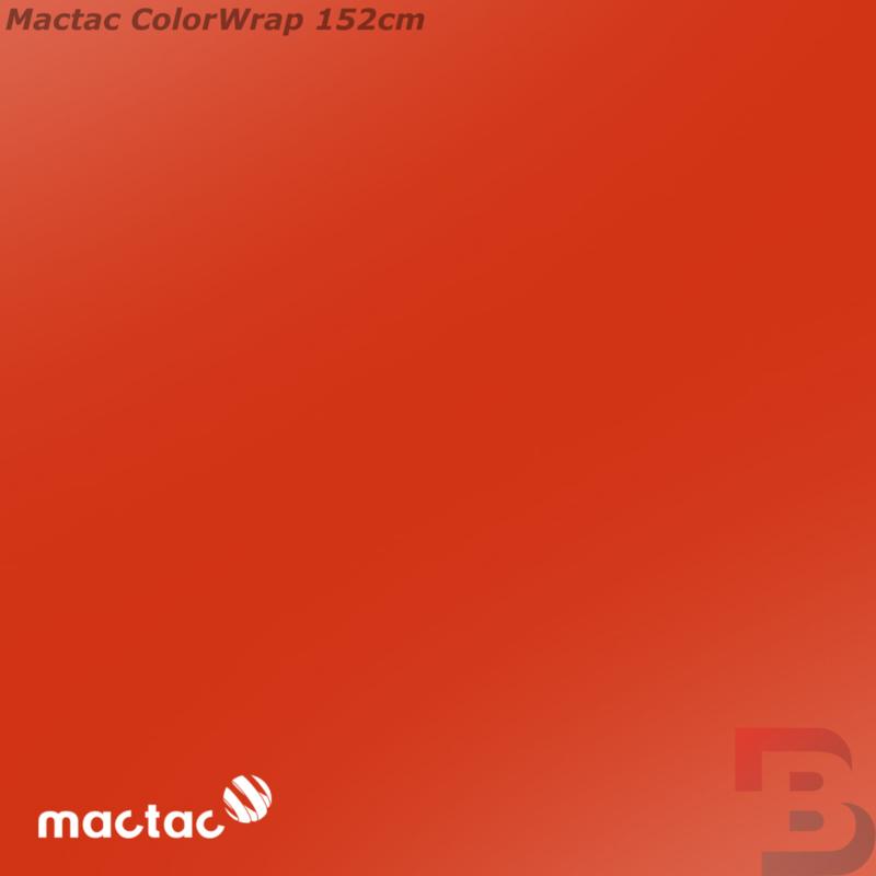 Mactac ColorWrap G31 Light Red