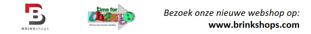 Japtuning.nl - vd Brink Shops