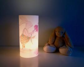 Lampjes - diverse uitvoeringen